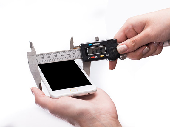 iphone-6-measure-3
