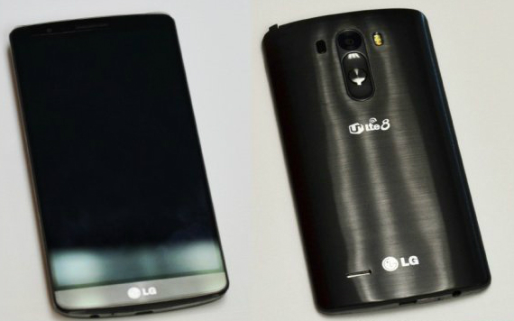 lg-g3-tear-down-01-570