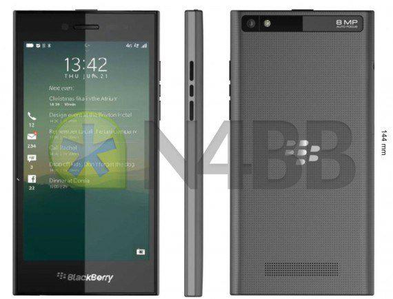 BlackBerry-Rio-02-570
