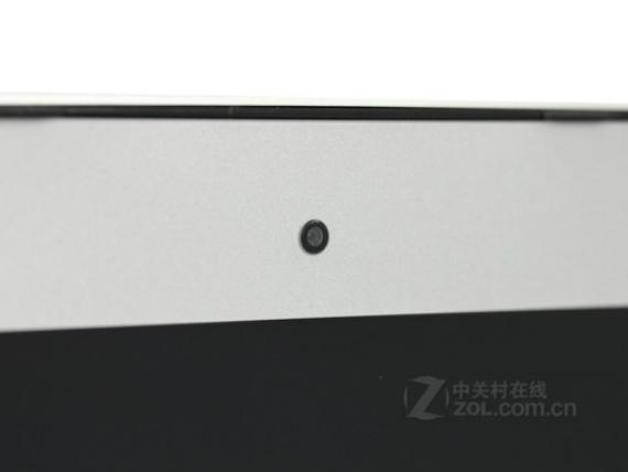 xiaomi-laptop-02-570