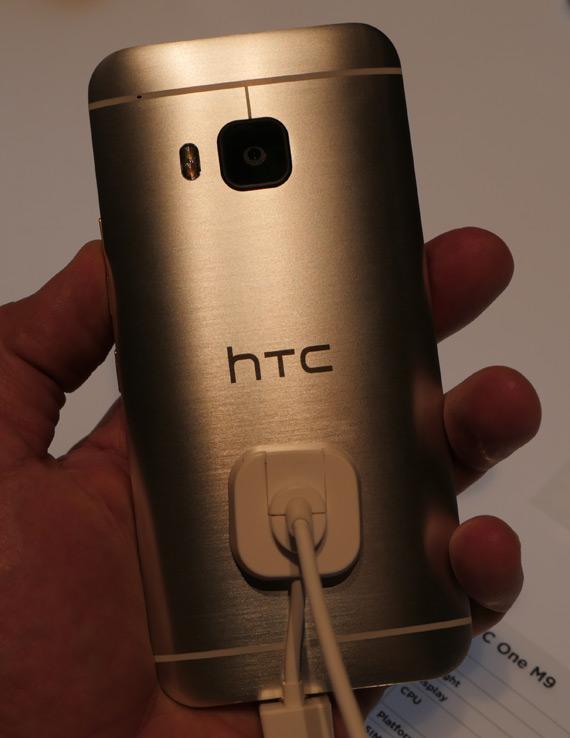 HTC-One-M9-MWC-2015-2