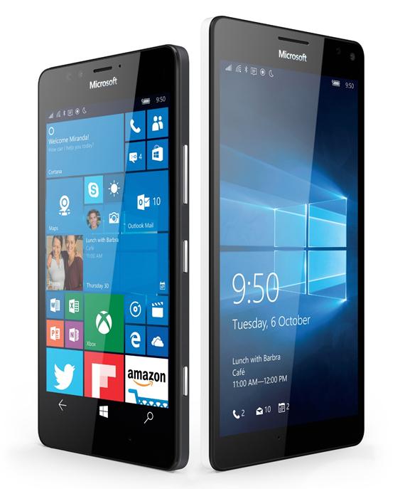 Lumia-950-and-950-XL-group