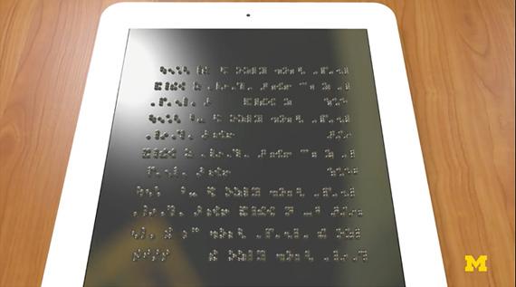 braille-tablet-02-570