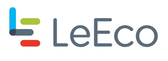 leeco-logo-570