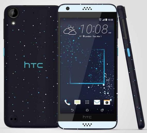HTC-A16-renders-04-570