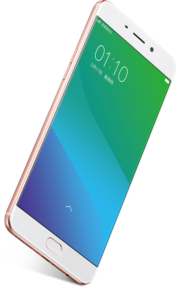 oppo-r9-r9-plus-official-05-570