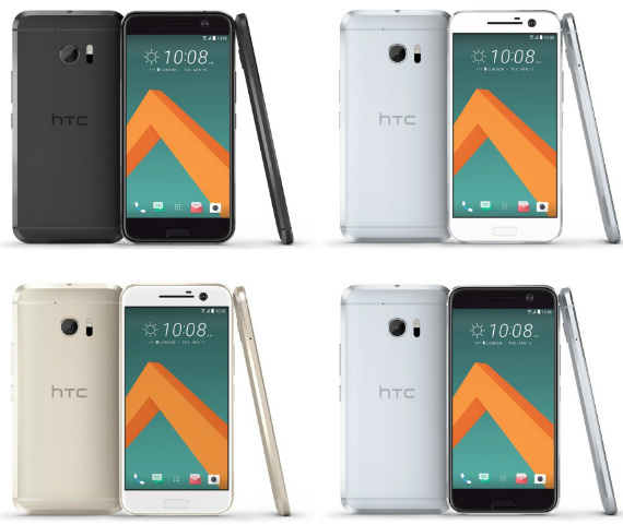 HTC-10-official-02-570