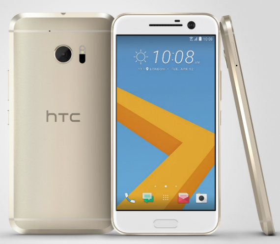 HTC-10-official-08-570