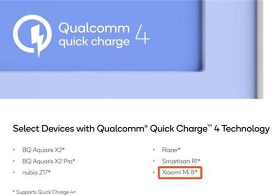 quick-charge-mi-8