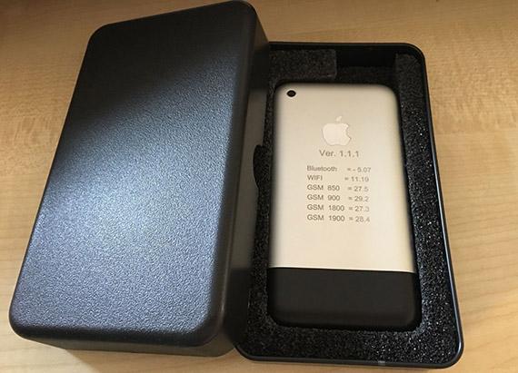 iphone2g prototype1