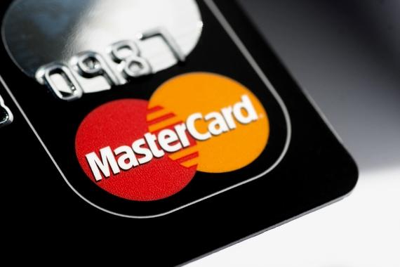 mastercard 570px