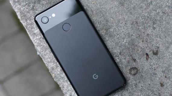 Το πρώτο φθηνό Google Pixel θα κυκλοφορήσει μέσα στο 2019