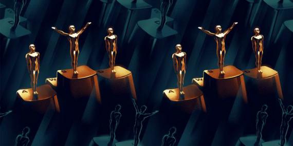 Το PUBG βραβεύτηκε ως Game of the Year 2018 στο Steam