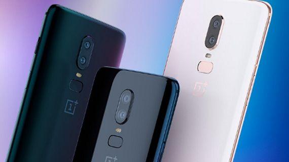 Η OnePlus θα παρουσιάσει το πρωτότυπο ενός smartphone με τεχνολογία 5G στην MWC 2019