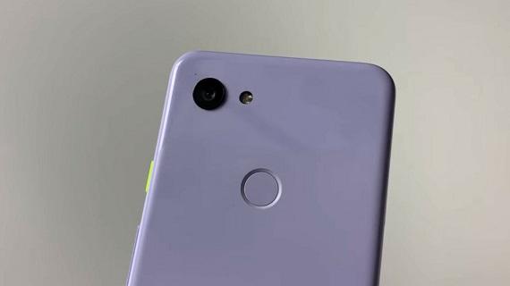 Pixel 3 Lite και 3 XL Lite: Πέρασαν την πιστοποίηση του FCC