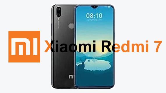 Xiaomi Redmi 7: Θα έχει μεγάλη οθόνη LCD με ανάλυση HD+, σύμφωνα με το TENAA