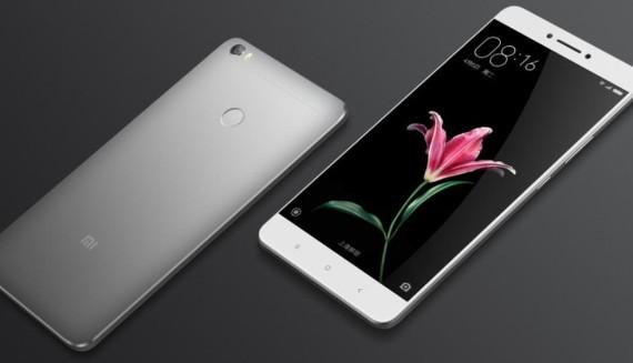 Xiaomi Mi Max και Mi Max Prime, δεν θα πάρουν άλλα updates