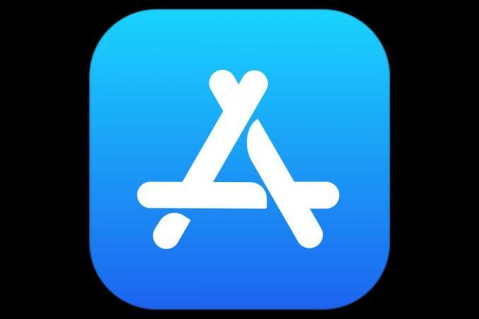 Apple: Οι apps πρέπει να προσφέρουν τρόπους διαγραφής προφίλ