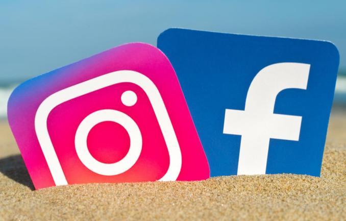Facebook: Θα μας ζητά να κάνουμε διάλειμμα από το Instagram
