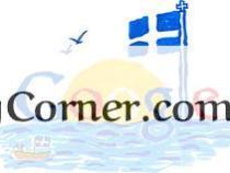 """Google Punished Greek Sites With Penalties"" Matt Cutt said on Twitter"