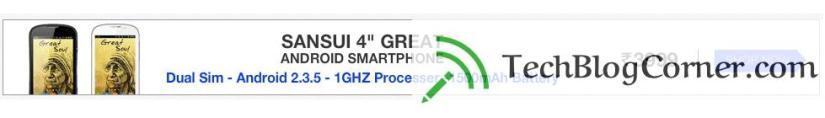 google-remarketing-example