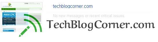 techblogcorner-webmaster-tool-pageview
