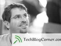 """Google's Search Results Will Always Keep on Change"" Said by Matt Cutts"