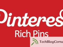 Take your business to next level with Pinterest Rich Pins