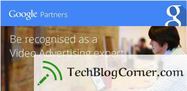 Techblogcorner-Google-video-advertisment-certifcation