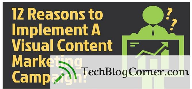 Feature-image-techblogcorner