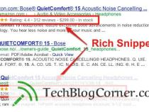 Warning-use rich snippets(review ratings)on Relevant pages otherwise got penalty