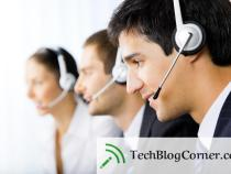 Fix Computer Issues with Best Online Computer Support