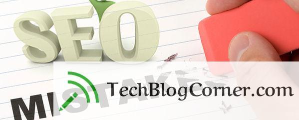SEO-mistakes-2014-techblogcorner