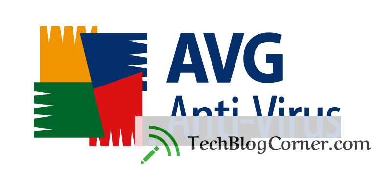 AVG-Anti-Virus-Free-Edition-techblogcorner