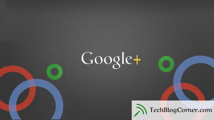 google-plus-help-toolsbox-techblogcorner