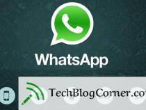 Whatsapp Starts Free Calling Feature To Selected Indian Users