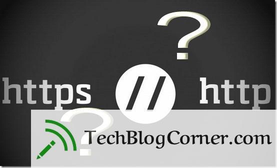blog_http_https2-1024x642_thumb-Techblogcorner