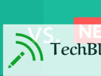 Comparison between SEO 2014 vs. New SEO 2015 [InfoGraphics]