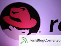 OS Update: Red Hat Launches Its Docker Centric Atomic Host Linux Distribution