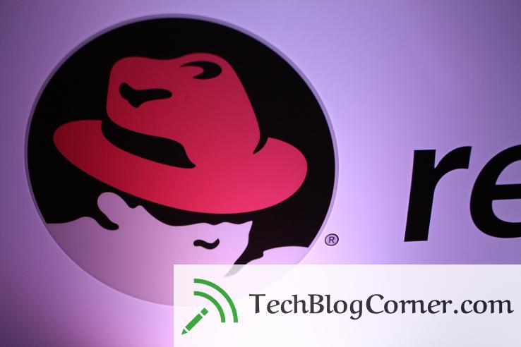 Red-Hat_atomic-7_techblogcorner