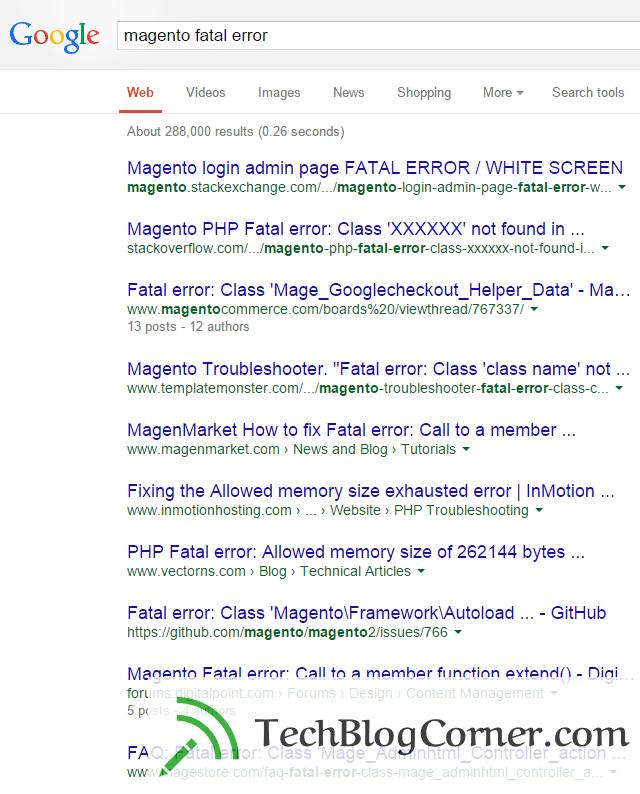 google-serps-no-descriptions-1425473701-techblogcorner