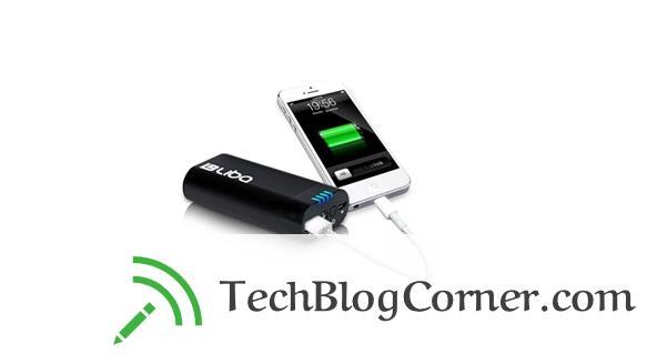 mobile-accessories-1-techblogcorner