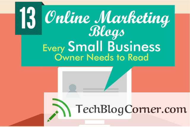 13-blogs-list-online-marketing-techblogcorner