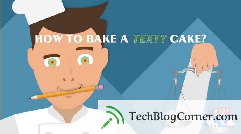 How-to-write-good-content-techblogcorner