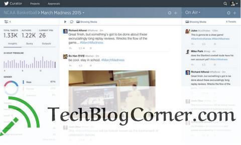 ck-twitter-curator-techblogcorner