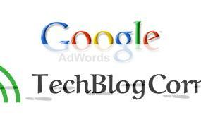 Google AdWords Introduces SMS Remarketing