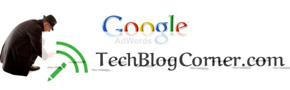googleAdWordsTracking-lowconvertingkeywords-techblogcorner