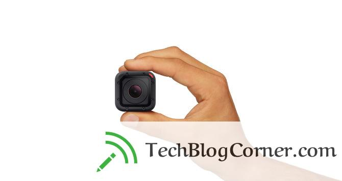 hero4-session-gopro-techblogcorner