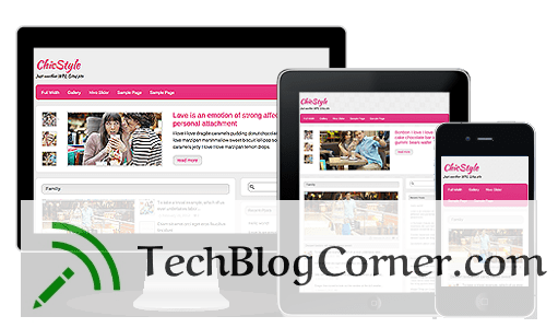 Best-wordpress-themes-online-free-techblogcorner