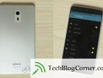 Nokia C1 Android Phone First Look Leaked